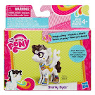 My Little Pony Wave 5 Starter Kit Starry Eyes Hasbro POP Pony