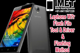 Lenovo A6600d40 FRP Unlock Using SP Flash Tool – Latest Method