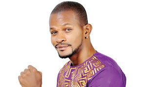 Entertainment: Actor Maduagwu blasts BankyW, Adesua for spending so much for their wedding