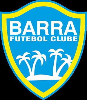 Fluminense Futebol Clube  f43eafb1d1f7e
