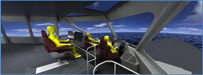 Cockpit+1.png
