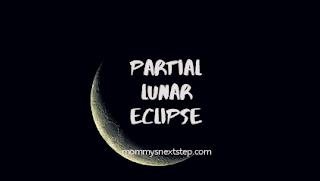 How-to-perform-lunar-eclipse-salah