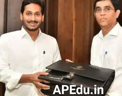 AP Assembly budget session 2020 :