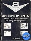http://www.loslibrosdelrockargentino.com/2010/03/v8-un-sentimiento.html