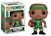 Funko Pop! NBA12