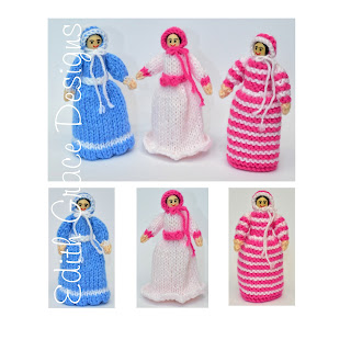 https://www.etsy.com/uk/listing/119862588/peg-doll-toy-knitting-pattern-doll?ref=shop_home_active_50