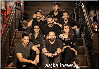 photo,images,picture,news,khabar,Bollywood,Hollywood,India,world,social,political,election,gossip, masala,taza,information,market, business,art,hungama,entertainment,latest,gallery,breaking,TV,aajkall box office,exclusive,current,headlines, daily hunt,crime,society,scandals, rumors,celebrity,mirchi,vichar page,virat kohli,social,report,choya,parda,film,samiksha,relationship,image,photo,pic,wallpaper,gallery,image,img,Design collaboration,graphics,album,shahrukh