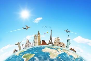 Sebrae vai levar soluções tecnológicas para empresas do setor de turismo