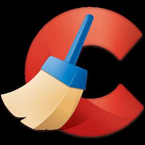 تحميل تطبيق ccleaner لتنظيف وتحسين اداء جوالك
