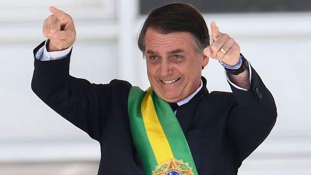 39kg of cocaine found on plane carrying Brazil president's team to G20