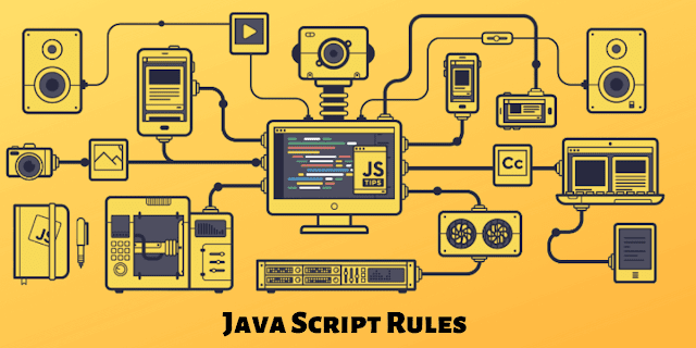 Javascript Rules The Platform