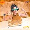 Shaitan Ka Sala (Remix) - DJ Mehak Smoker