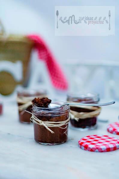 pastel-coco-chocolate-microondas4