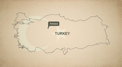 cheap calls to Turkey