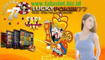 Download Apk Fafaslot
