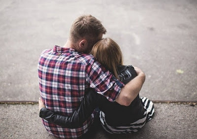 Deep Emotional Love Letters - For Him or Her