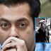 Salman Khan की भर आई आंखे Wajid Khan के निधन पर, सोशल मीडिया पर लिखा 'तुम बहुत याद...'