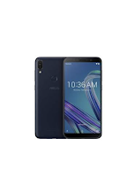 Asus Zenfone Max Pro ZB602KL Treiber Fur Windows