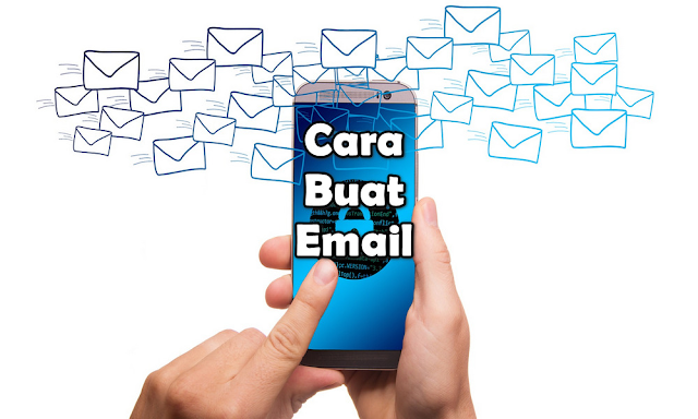 buat email baru,buat gmail,membuat email baru,buat email yahoo,gmail baru,email baru,daftar gmail baru,mendaftar email,bikin email baru