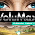 Free Download Volumax 3D Photo Animator 5 Pro AEP - Full Project