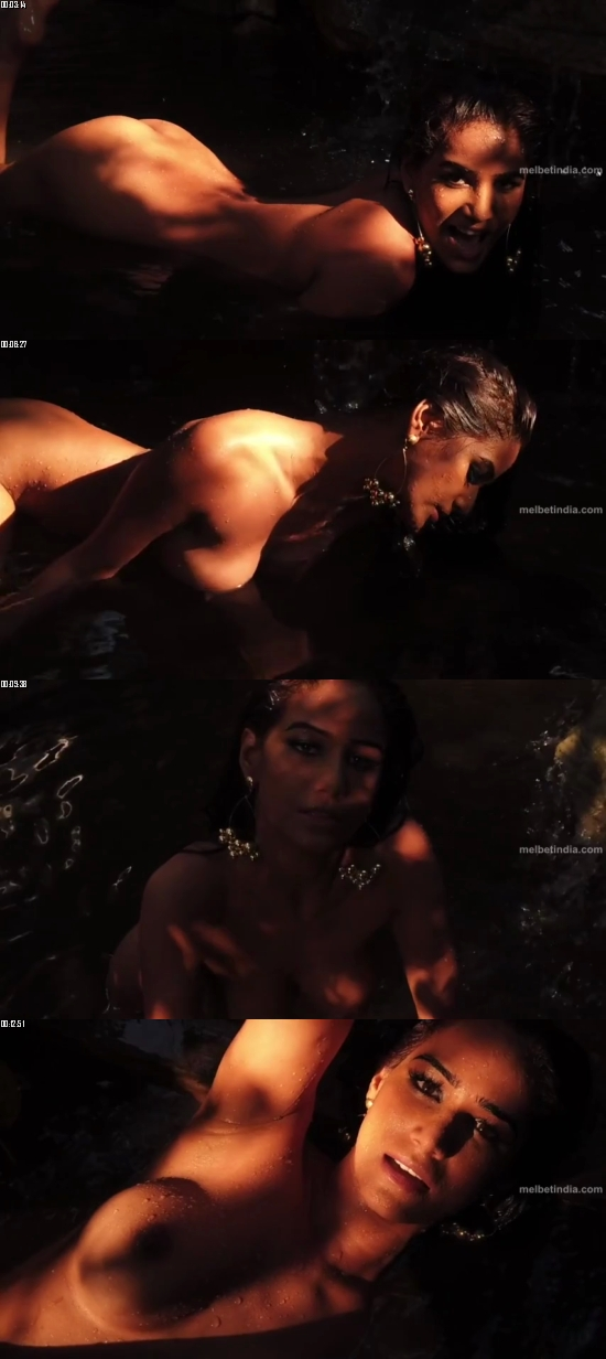 Naked 2 2020 Hindi 720p HDRip x264 Full Movie