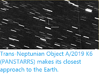 https://sciencythoughts.blogspot.com/2020/04/trans-neptunian-object-a2019-k6.html