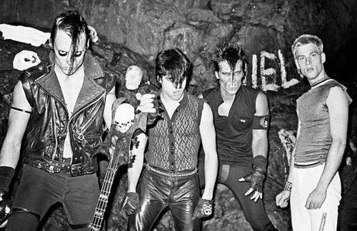 Misfits Hot Topic Glenn Danzig Jerry Only Gerrard Caiafa lawsuit