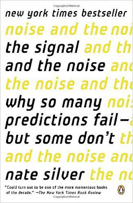 the-signal-and-noise