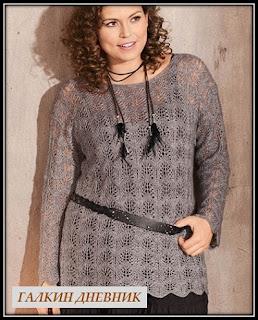 ajurnii-pulover-spicami (2)