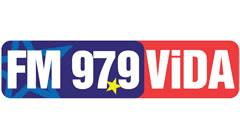 FM Vida 97.9