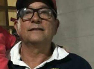 Canavieiras - BA: Comerciante morre ao ser atingido por bala perdida em assalto à loja