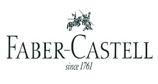 Lowongan Kerja SMA/SMK Sales PT Faber-Castell International Indonesia (PT FCII)