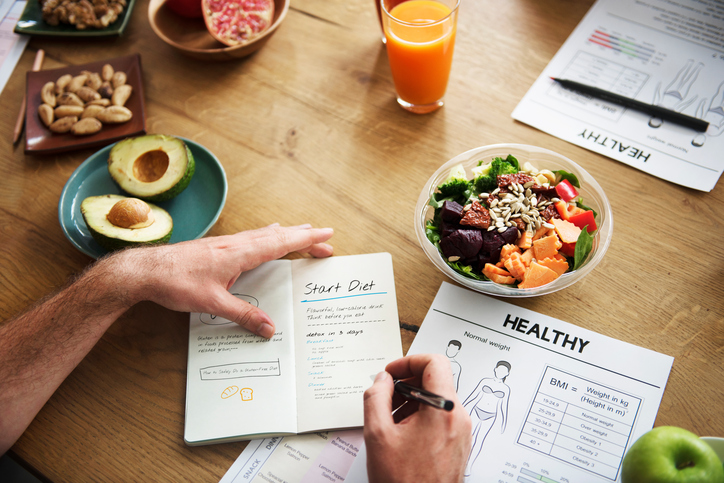 Nutrisystem Diet Program - Nutrisystem Coupon Codes 2019
