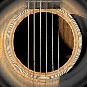 Latin Chords (LaCuerda PRO) mod paid apk