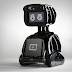 Mobile Robotics: Step to User-friendly Automation for Workplace