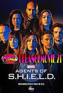 Agents-of-S.H.I.E.L.D.-Season-6-Episode-2