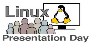 http://www.linux-presentation-day.de/orte/#orte