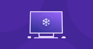 How to Fix a Hanging or Freezing Laptop