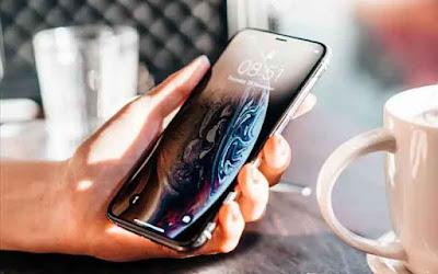 hướng dẫn thiết lập iPhone mới dễ dàng hơn bao giờ hết