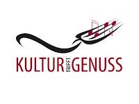 http://www.kultur-trifft-genuss.de/