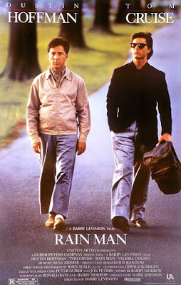 Watch Rain Man online | Rain Man full Movie | Watingmovie