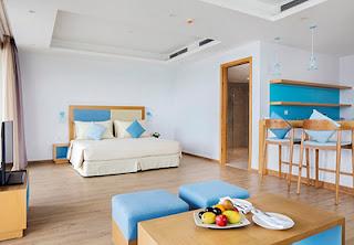 Studio Suite - FLC Luxury Hotel Quy Nhơn