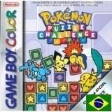 Pokemon Puzzle Challenge (BR)