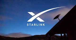 Musk's Starlink will likely reach India in 2022
