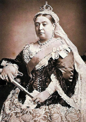 The Victorian Era was a period when Queen Victoria reigned during a long period 1837 to 1901.