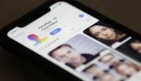 FaceApp: Ήθελες να δεις πώς θα είσαι γέρος; Τώρα τα στοιχεία 150 εκατ. ανθρώπων ανήκουν σε άλλους