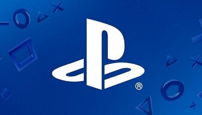 PlayStation 5: novo videogame da Sony chega ao mercado em 2020
