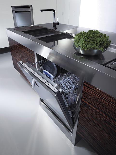 cocina composit7