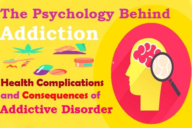 Addictive Disorder
