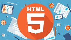 The Advanced HTML 5 Course